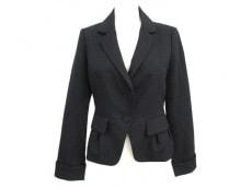 JGbyJUSGLITTY(ジャスグリッティー)のジャケット