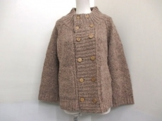CUBE SUGAR(キューブシュガー)のジャケット