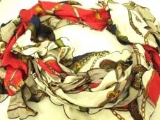 A.Coba.lt(アコバルト)のスカーフ