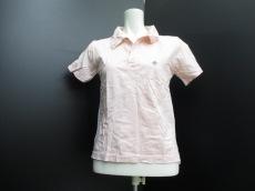 russet(ラシット)のポロシャツ
