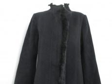 Lois CRAYON(ロイスクレヨン)のコート