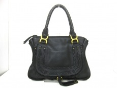 Chloe(クロエ)のハンドバッグ