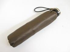 ChristianDior(クリスチャンディオール)の傘