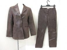 PATRICK COX(パトリックコックス)のレディースパンツスーツ