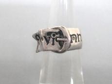 VivienneWestwood(ヴィヴィアンウエストウッド)のリング