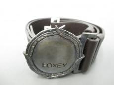 FOXEY(フォクシー)のベルト