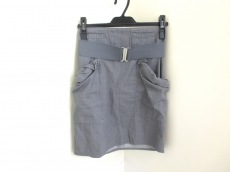 AcneJeans(アクネジーンズ)のスカート