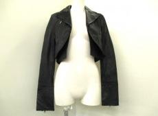 moussy(マウジー)のジャケット