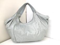agnes b(アニエスベー)のハンドバッグ