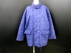 MISS CHLOE(クロエ)のダウンジャケット