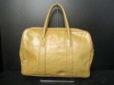 ACE60(エース60)のハンドバッグ