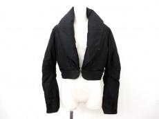 FOXEY(フォクシー)のダウンジャケット