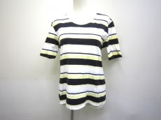 Aquascutum(アクアスキュータム)のTシャツ