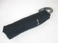 HYSTERIC GLAMOUR(ヒステリックグラマー)の傘