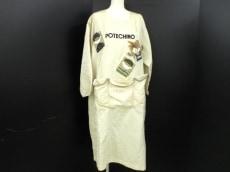 potechino(ポテチーノ)のワンピース