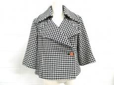 Mikako Nakamura(ミカコナカムラ)のジャケット