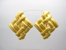 LANCEL(ランセル)のイヤリング