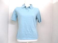 COLOMBO(コロンボ)のポロシャツ