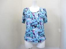 MADAM JOCONDE(マダムジョコンダ)のTシャツ