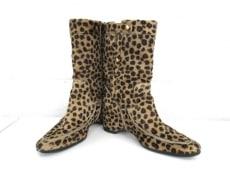 A.Coba.lt(アコバルト)のブーツ