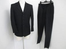 TORNADO MART(トルネードマート)のメンズスーツ