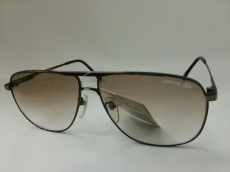 Lacoste(ラコステ)のサングラス