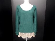 my D'artagnan(マイダルタニアン)のセーター