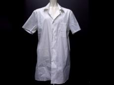 PRADA SPORT(プラダスポーツ)のシャツブラウス