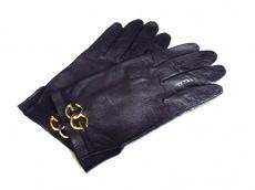 GIVENCHY(ジバンシー)の手袋
