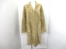 Eddie Bauer(エディバウワー)のコート