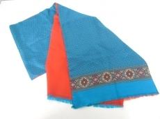 PaulSmith(ポールスミス)のスカーフ