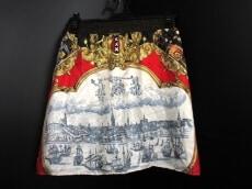 fev(フェブ)のスカート