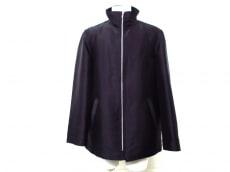 A.A.R yohji yamamoto(エーエーアールヨウジヤマモト)のジャケット