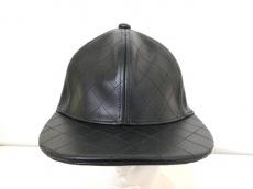 Honey mi Honey(ハニーミーハニー)の帽子
