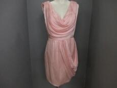 BASIX II(ベイシックス)のドレス