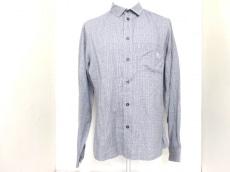 McQ(ALEXANDER McQUEEN)(マックキュー(アレキサンダーマックイーン))のシャツ