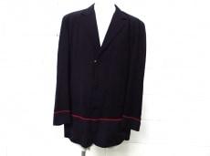 DIRK BIKKEMBERGS(ダークビッケンバーグ)のジャケット