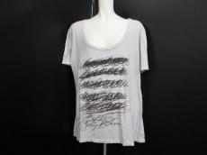 superfine(スーパーファイン)のTシャツ