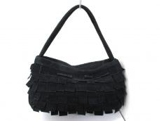 JOCOMOMOLA(ホコモモラ)のハンドバッグ