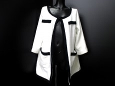 LUDLOW(ラドロー)のジャケット