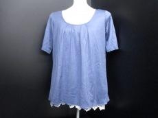 自由区/jiyuku(ジユウク)のTシャツ