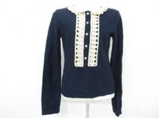 Lois CRAYON(ロイスクレヨン)のポロシャツ