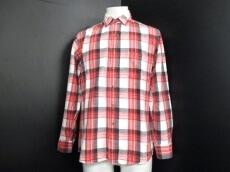 MADHECTIC(マッドヘクティク)のシャツ