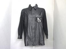VALENZA SPORTS(バレンザスポーツ)のシャツブラウス