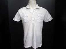 EDIFICE(エディフィス)のポロシャツ