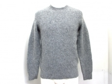 Ralph Lauren Rugby(ラルフローレンラグビー)のセーター