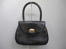 konigin(クーニギン)のハンドバッグ