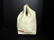 PRADA SPORT(プラダスポーツ)のトートバッグ