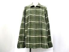 McGREGOR(マクレガー)のジャケット