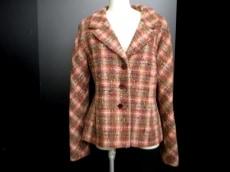 Gres(グレ)のジャケット